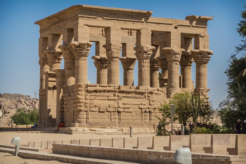 20150303_TripToEgypt_1098
