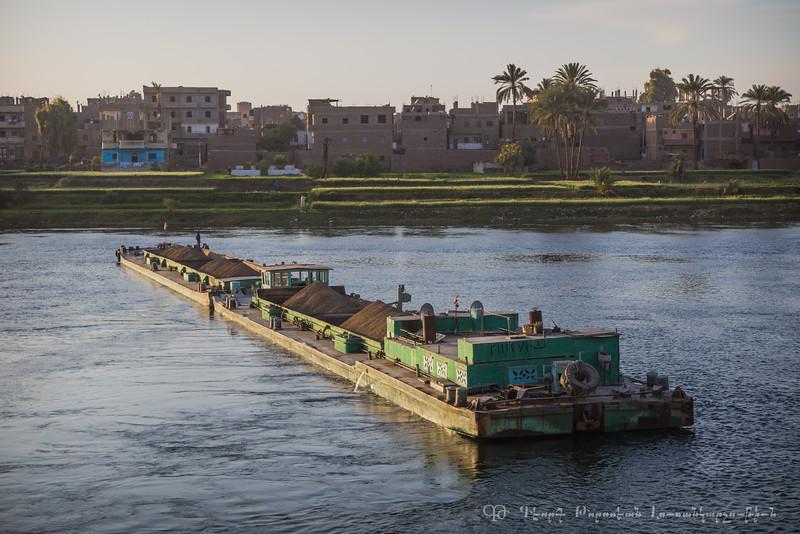 20150304_TripToEgypt_2027