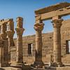 20150303_TripToEgypt_1103