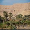 20150304_TripToEgypt_1901