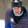 2015 Loppet Sunday Loppet Skate Marathon - Best of the Loppet,  February 1, 2015