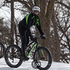 2015 Loppet - Sunday - Penn Cycle Fat Tire Loppet, February 1, 2015