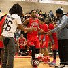20150212_USAU_0062-North_Henry-basketball