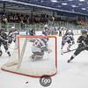 20150219-038-Orono-Mpls-hockey-2