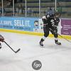 20150219-021-Orono-Mpls-hockey-2