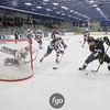 20150219-040-Orono-Mpls-hockey-2