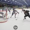 20150219-041-Orono-Mpls-hockey-2