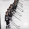 20150219-006-Orono-Mpls-hockey-2