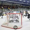 20150219-037-Orono-Mpls-hockey-2