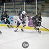 20150219-030-Orono-Mpls-hockey-2
