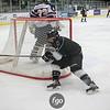 20150219-020-Orono-Mpls-hockey-2