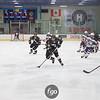 20150219-023-Orono-Mpls-hockey-2