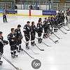 20150219-007-Orono-Mpls-hockey-2