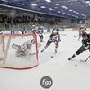 20150219-039-Orono-Mpls-hockey-2
