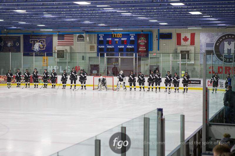 20150219-001-Orono-Mpls-hockey-2