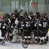 20150219-012-Orono-Mpls-hockey-2