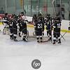 20150219-010-Orono-Mpls-hockey-2