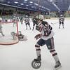 20150219-042-Orono-Mpls-hockey-2