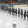 20150219-004-Orono-Mpls-hockey-2