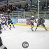 20150219-031-Orono-Mpls-hockey-2