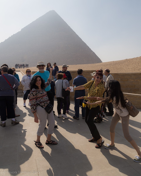 20150301_TripToEgypt_267