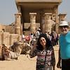 20150301_TripToEgypt_381