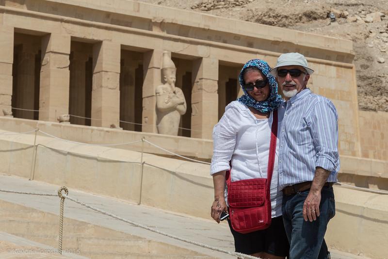 20150305_TripToEgypt_2615