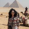 20150301_TripToEgypt_297