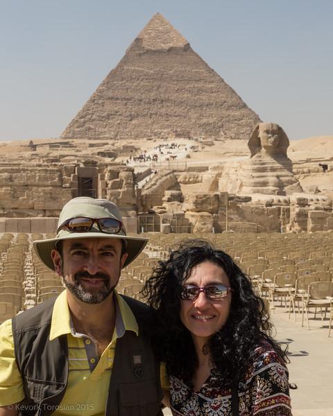20150301_TripToEgypt_359
