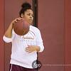 Minneapolis Washburn v Minneapolis Roosevelt Girls Basketball,  January 16, 2015