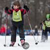 2015 Loppet Saturday Rossignol Junior Loppet, January 31, 2015