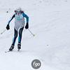 2015 Loppet Saturday Rossignol Junior Loppet U14 5K race, January 31, 2015