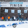2015 Loppet Saturday Rossignol Junior Loppet U14 5K race, January 31, 2015