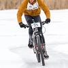 2015 Loppet Saturday Penn Cycle IceCycle Intermediate Race, January 31, 2015