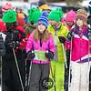 2015 Loppet Saturday MinneLoppet January 31, 2015