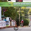 North Star Grand Prix Road Race in Cannon Falls on 19 June 2015