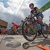 North Star Grand Prix in Menomonie on 20 June 2015