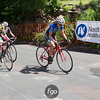 North Star Grand Prix in Stillwater on 21 June 2015