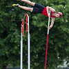 MSHSL State High School Track & Field Championships at Hamline University on 5 June 2015