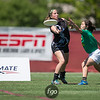 20150522_USAU_0011-D1_Ultimate_Natties_Day1