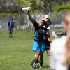 20150522_USAU_0088-D1_Ultimate_Natties_Day1