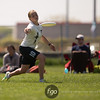 20150522_USAU_0076-D1_Ultimate_Natties_Day1