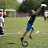 20150522_USAU_0085-D1_Ultimate_Natties_Day1