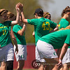 20150522_USAU_0024-D1_Ultimate_Natties_Day1