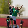 20150522_USAU_0005-D1_Ultimate_Natties_Day1