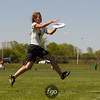 20150522_USAU_0071-D1_Ultimate_Natties_Day1