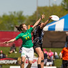 20150522_USAU_0021-D1_Ultimate_Natties_Day1