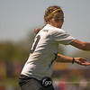 20150522_USAU_0067-D1_Ultimate_Natties_Day1