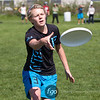 20150522_USAU_0087-D1_Ultimate_Natties_Day1