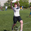 20150522_USAU_0089-D1_Ultimate_Natties_Day1